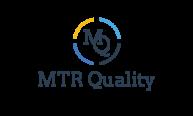MTR Quality